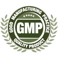 GMP gecertificeerd