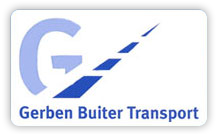Gerben Buiter Transport